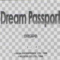 Neperos: Dreamcast